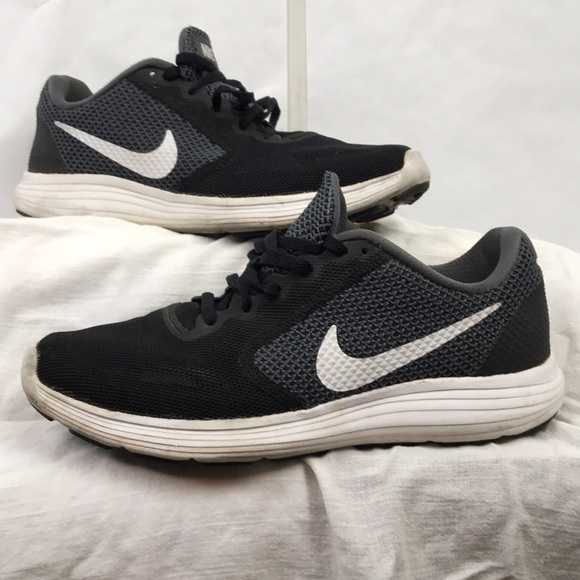 Nike Shoes   Mesh Trainers Womens 75